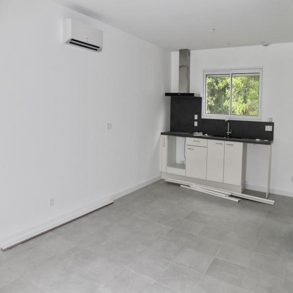 Offres de location Maison Cubzac-les-Ponts 33240