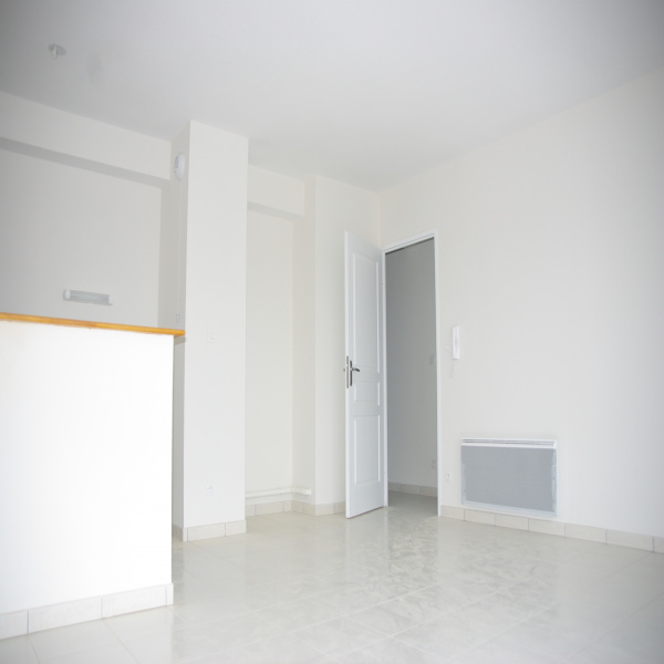 Offres de vente Appartement Eysines 33320